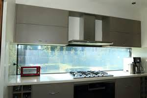Kitchen Designs With Windows iglass 174 switchable glass splashback iglass