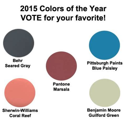 20 best images about 2015 colors of the year on pantone color gray bathrooms and