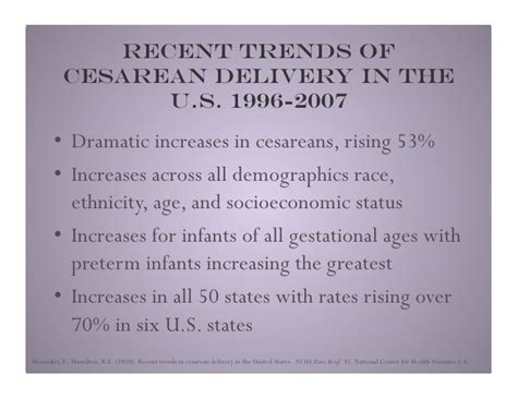request c section babies on demand cesarean delivery by maternal request