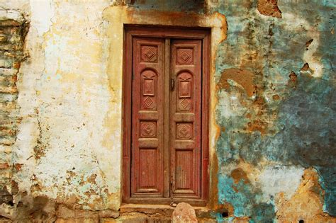 Doors In by Most Beautiful Door Beyond Boredom