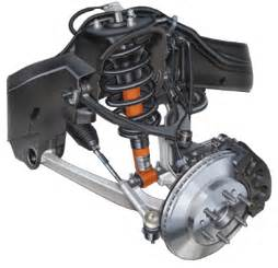 2004 silverado z85 suspension shocks autos post