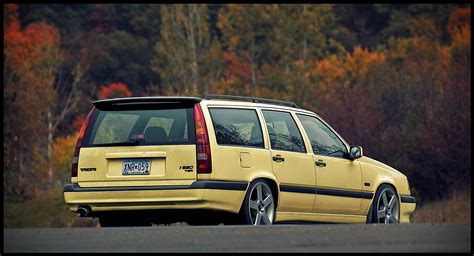volvo 850r wagon for sale volvo 850 t5 r wagon a photo on flickriver