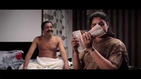 film soekarno youtube full ordinary people malayalam short film youtube