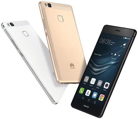 Hp Nokia Lumia Ram 2 Gb huawei p9 lite vns l21 2gb ram vs nokia lumia 930 phonegg