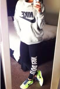 17 best images about gym clothing on pinterest