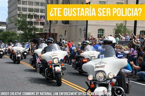 salario de un policia de la provincia en 2016 sueldo de un polica en colombia en 2015 autos post