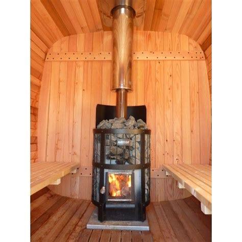 1000 id 233 es sur le th 232 me sauna exterieur sur spa bois balneo et hammam