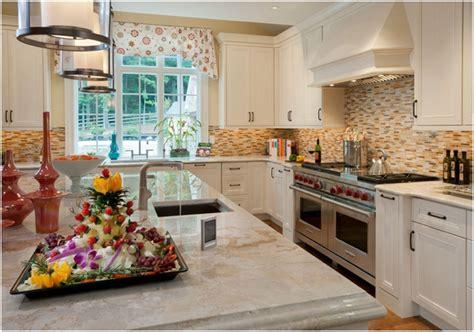 kitchen design basics wpl interior design