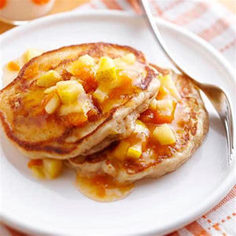 diabetic breakfast recipes easy breakfast foods