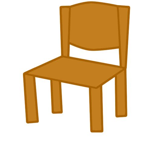 Chair Show by Image Chair Png Inanimate Insanity Wiki Fandom