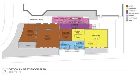 computer room floor plan 100 computer room floor plan senior thesis