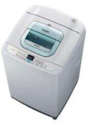 Harga Mesin Cuci Sanken Qws 100 washer product