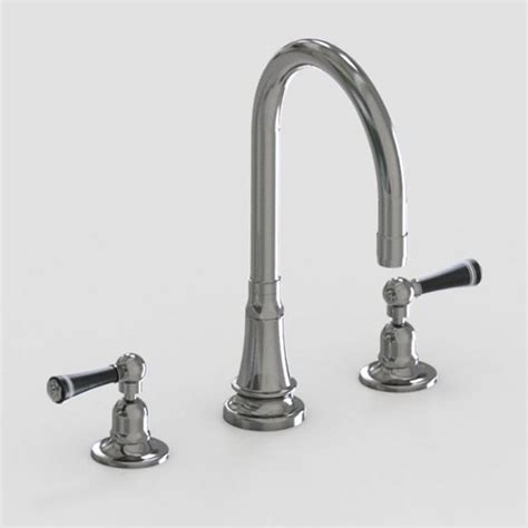 black four hole kitchen faucet three hole kitchen faucets steam valve original three hole deck mount kitchen faucets