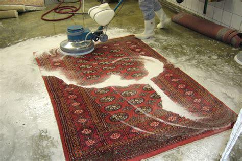 teppichunterlage waschen antirutschmatte teppich waschen