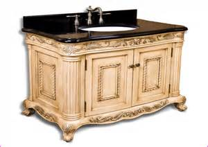 french country bathroom vanities home design ideas