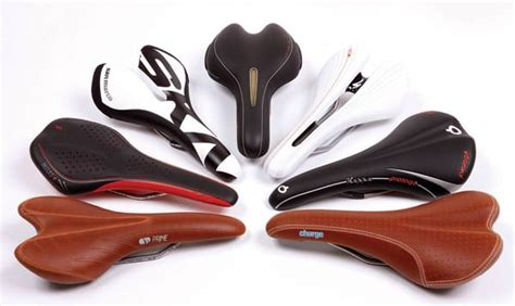 best cycling saddles best hybrid bike seats buying guide best enthusiast