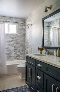 Bathroom Cabinet Ideas Design Interior Design Ideas Home Bunch Interior Design Ideas