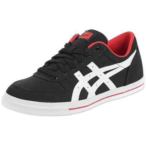 Asic Onitsuka Tiger asics onitsuka tiger aaron cv zapatos zapatillas