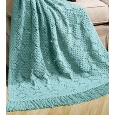 mary maxim free easy zigzag afghan knit pattern 1000 images about crochet 3 free afghan patterns solid