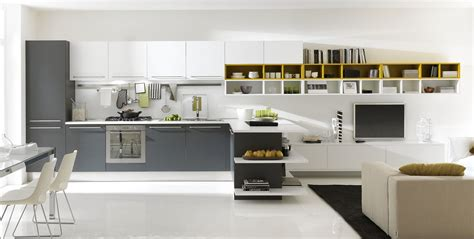 modern home interior design 2014 interior kitchen dgmagnets