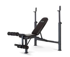 competitor cb 729 olympic weight bench 1000 images about marcy products on pinterest home