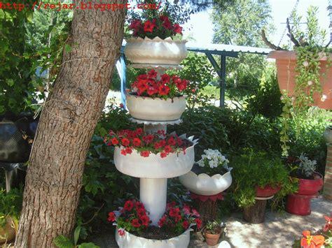 jardines de llantas jard 237 n reciclaje y m 225 s junio 2013
