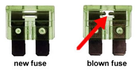 how to replace a blown fuse how to articles cardekho com how to replace a blown fuse in a car lifier how to
