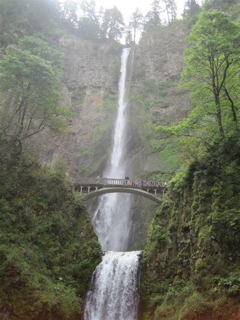 columbia river waterfalls photos waterfalls columbia river gorge bing images