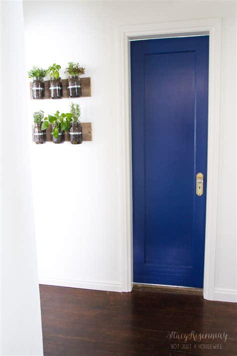 interior doors ta interior doors ta glass interior tp ta door rails