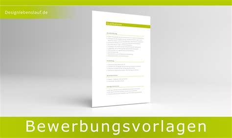 Lebenslauf Vorlage Lehrstelle Sterreich lebenslauf vorlage word open office zum herunterladen