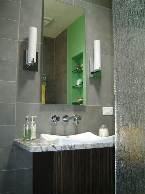 bathroom remodeling omaha ne bathroom remodel omaha bathroom bathroom bathroom