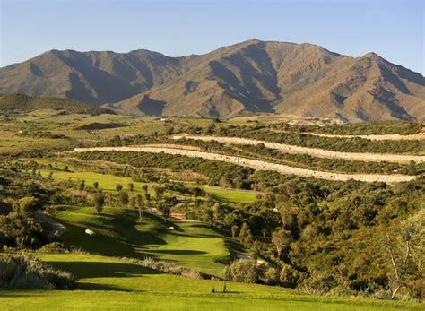 iberian golf cruise portugal  spain perrygolf