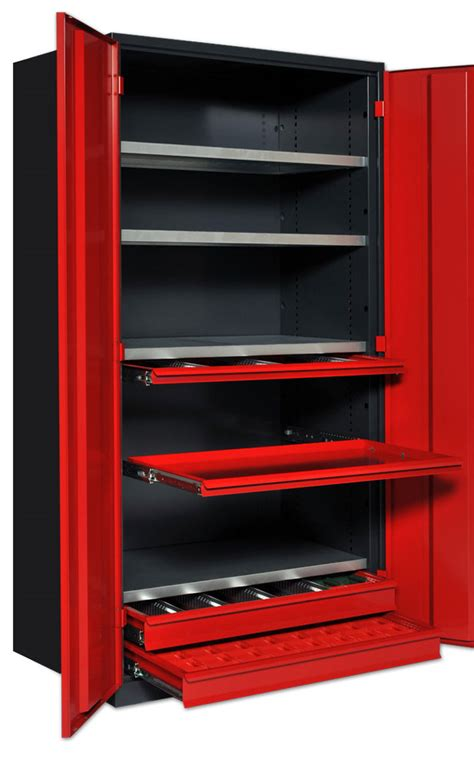 armoire metallique atelier armoires d atelier anjou t 244 lerie fabriquant de mobilier