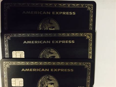 American Express Blank Template Card by Executive Business Card American Express Images Card