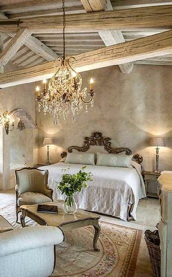 French Country Bedrooms pinterest the world s catalog of ideas