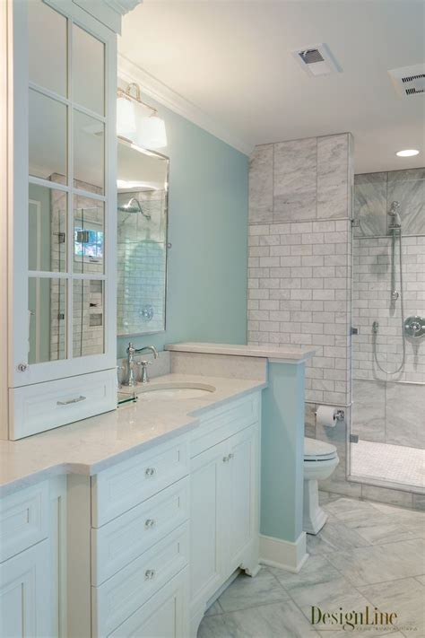 guest bathroom color ideas best color for guest bathroom also dazzling ideas