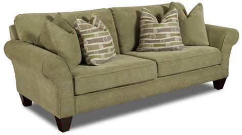 td comfort balanced portfolio bauhaus furniture sofa 28 images outdoor lc2 sofa