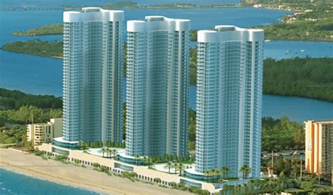4 bedroom condos in panama city florida 100 4 bedroom condos panama city club wyndham wyndham vacation resorts at majestic