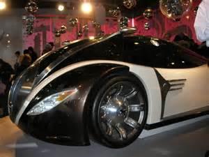 the new bond car the new bond car photo