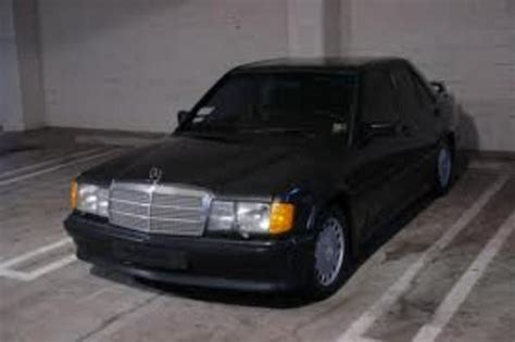 1987 mercedes 300d service repair manual 87 download manuals 1987 mercedes 190e service repair manual 87 download manuals