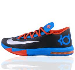 kd shoes discount nike kevin durant shoes outlet nike kd shoes