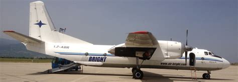 air bright antonov 26b