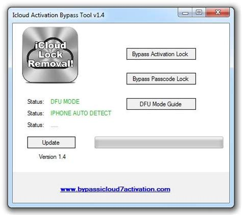 official iphoneipad activation lock removal service