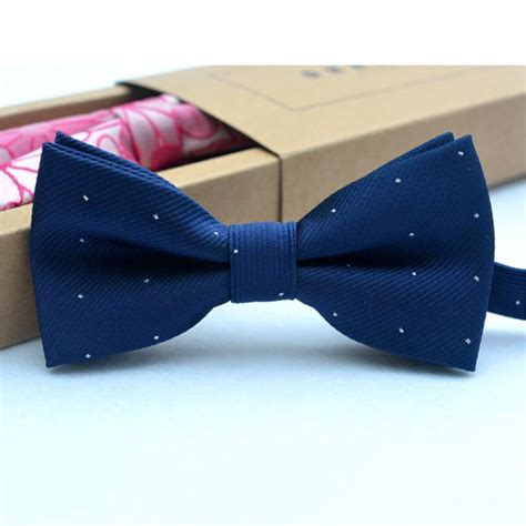 buy wholesale baby bow tie from china baby bow tie