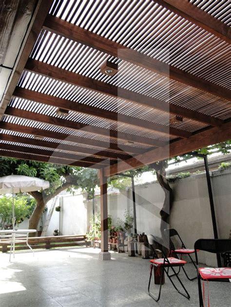 cobertizos de jardin m 225 s de 1000 ideas sobre cobertizos en