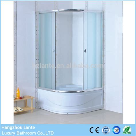 Price Of A Bathtub by Low Price Bathroom Shower Cabin Bath Buy Shower Bath