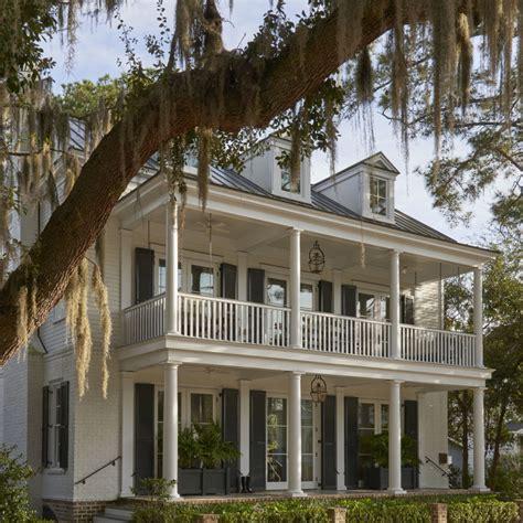 michelle prentice michelle prentice interior design southern home in