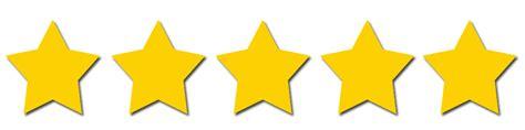 for 2 a star a retailer gets 5 star reviews nytimes tjen penge med startbonus oversigt over bookmakerbonus