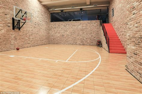 basketball court bedroom jordan spieth buys 8 5m dallas mansion complete with