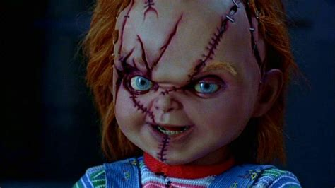 movie about chucky the new chucky movie cult of chucky horror amino